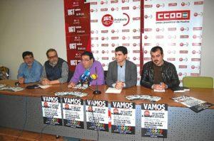 Rueda_Prensa_1Abril_CumbreSocialHuelva