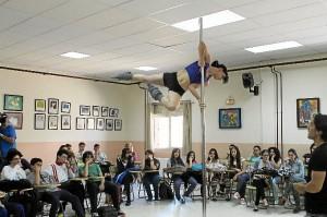 Semana de la Danza Bollullos-6500bis