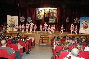 Semana de la Danza Bollullos-82bis