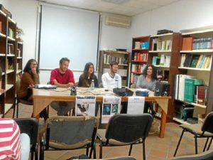 Villablanca- dia libro20