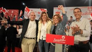acto PSOE Elena Valenciano-94