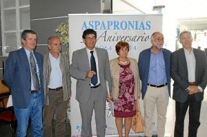 jornadas Aspapronias-23