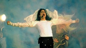 michael-jackson-super-bowl