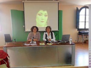 taller mujer y drogodependencia