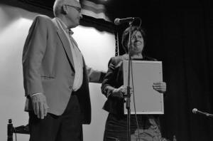 z6. Paco Blazquez y Pilar fernandez. (Copiar)