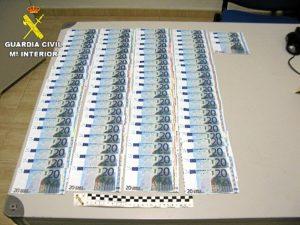 19-05-14 billetes falsos