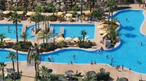 Puerto Antilla Grand Hotel (Copiar)