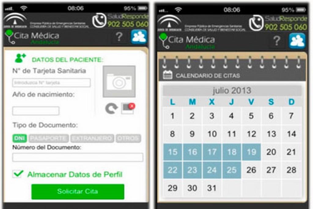 local aplicación de citas pequeño en Huelva