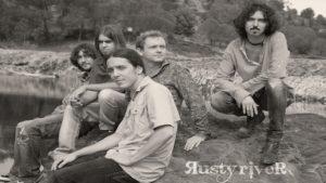 rustyriver (1) (Copiar)