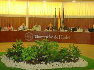 C.Gobierno (2) 20.06.14