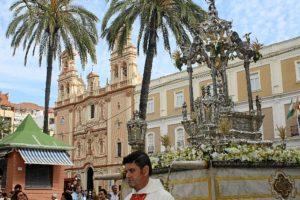 Corpus Huelva 14