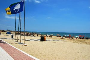 Playa Central 02