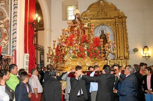 San Juan fiestas 2014-4628