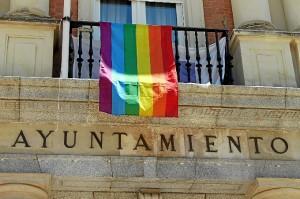 bandera gay-632