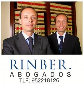 rinber_abogados