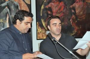 z7. raul Vela y Pedro Tavares. (Copiar)