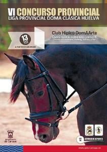 110714 CARTEL CONCURSO DOMA CLASICA 00