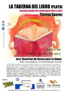 24072014 taller de cuentos teresa suearez rev1
