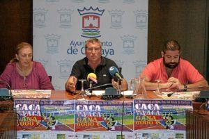 310714 PRES CACA VACA 01