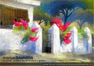 Blandon 1
