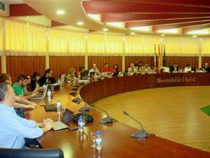 Consejo Gobierno 18.07.14 (1)