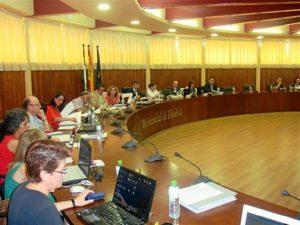 Consejo Gobierno 18.07.14 (2)