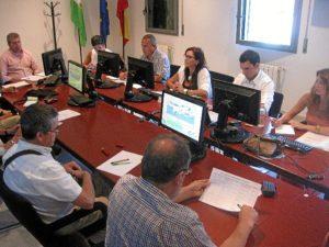 Consejo Prov Medio Ambiente y Biodiversidad