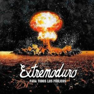 Extremoduro-Para_Todos_Los_Publicos-
