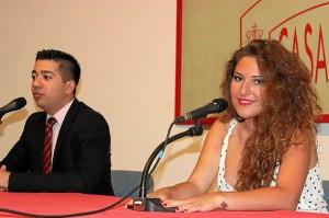 Laura Gallego-6409