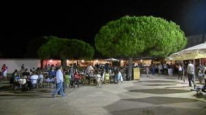 Mercado Las Sabinas 3