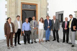 Oportunidades para Huelva curso UNIA-28_z