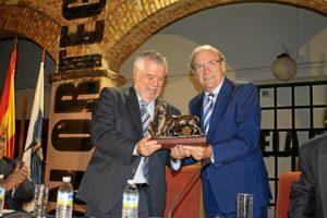 Pregon taurino Colombinas 2014-2474