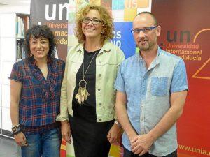 UNIA gestion cultural-568_z