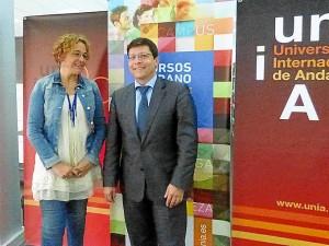 UNIA internacional-a77_z