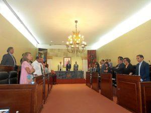 diputacion junio 2014-55