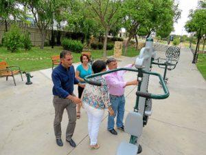 nuevos aparatos ejercicios (2)