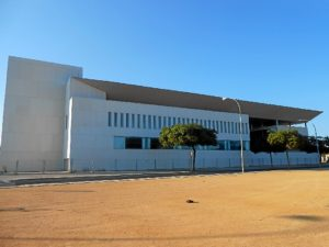 palacio congresos 1
