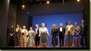 teatro-en-sanlucar