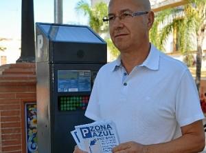 20140807 Zona Azul en Valverde