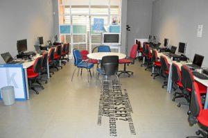 Desarrollo Local Guadalinfo (2)