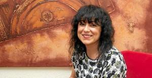 Elena Tobar 1