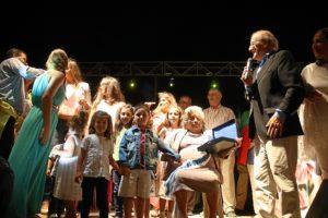 Homenaje mayores Colombinas 14 (6)