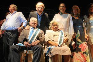 Homenaje mayores Colombinas 14 (7)