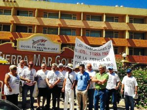 Hotel_Tierra_Mar