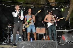 Festival La Palma