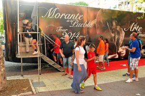 Morante Tour02