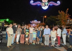Portil Feria Inaug (14)