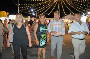 Portil Feria Inaug (39)