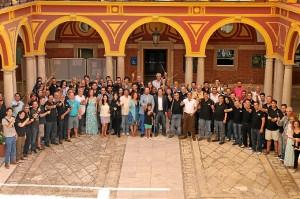 directores de orquestas-6895