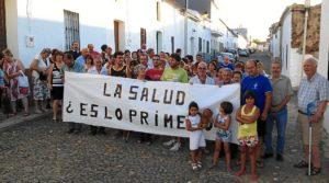 manifestacion el buitron 15 8 14